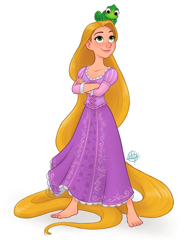 Семейка картинки, красивые картинки с принцессами диснея