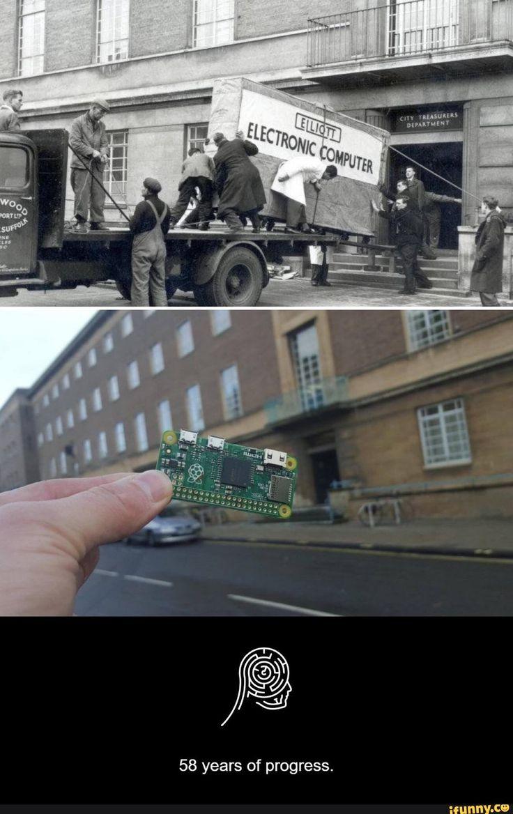 Minecraft Fake Taxi