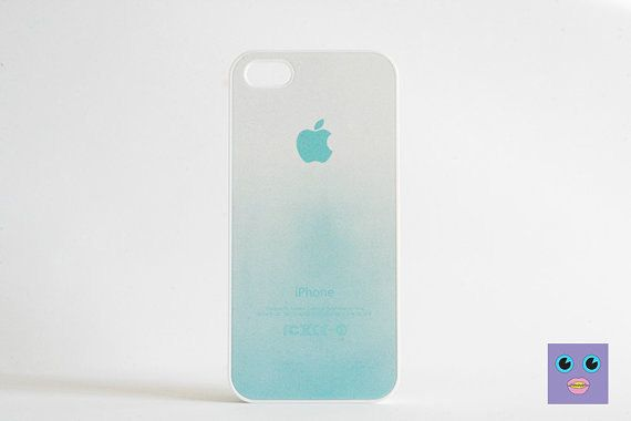 ne 5S Case, iPhone 5S Cover, Cover for iPhone 5S, Case for iPhone 5S...