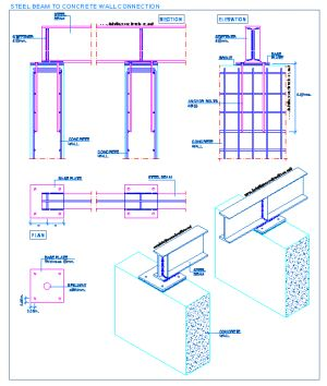9 Best Typical Drawing Images On Pinterest Architecture