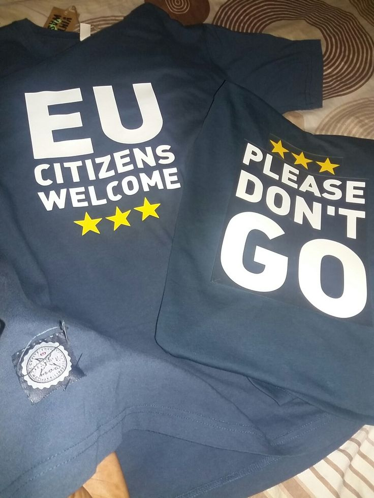 Giving the unity-driven REMAIN voters a voice, post-EU Referendum...during the racial abuse exposed by LEAVE voters! £15 each, get in touch if you want yours...