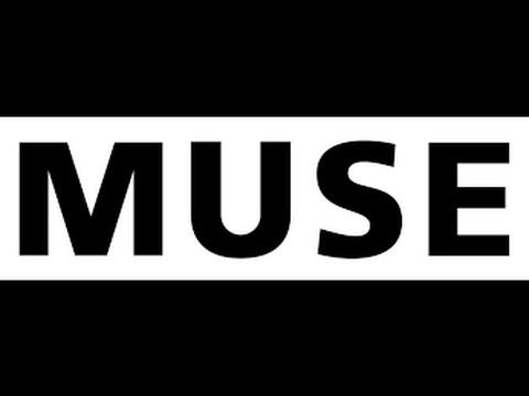 Muse Mix - Best Songs / Greatest Hits Playlist