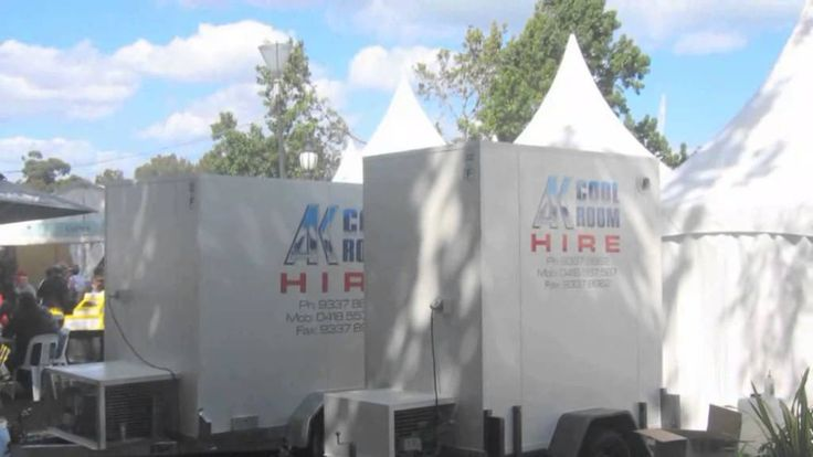 Melbourne's Largest Coolroom and Freezer Hire Experts! Providing high quality Coolroom and Freezer Hire options with prompt service and delivery, coupled with competitive pricing.