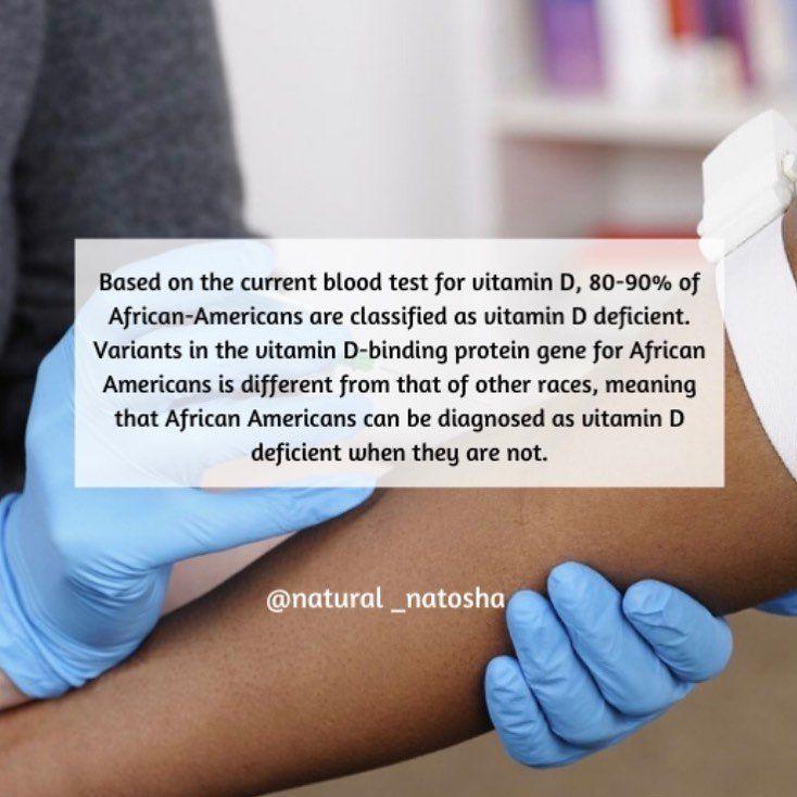 d8da19c0d7170c8ec6b25c9885be7dde - How Long Does It Take To Get A Blood Test