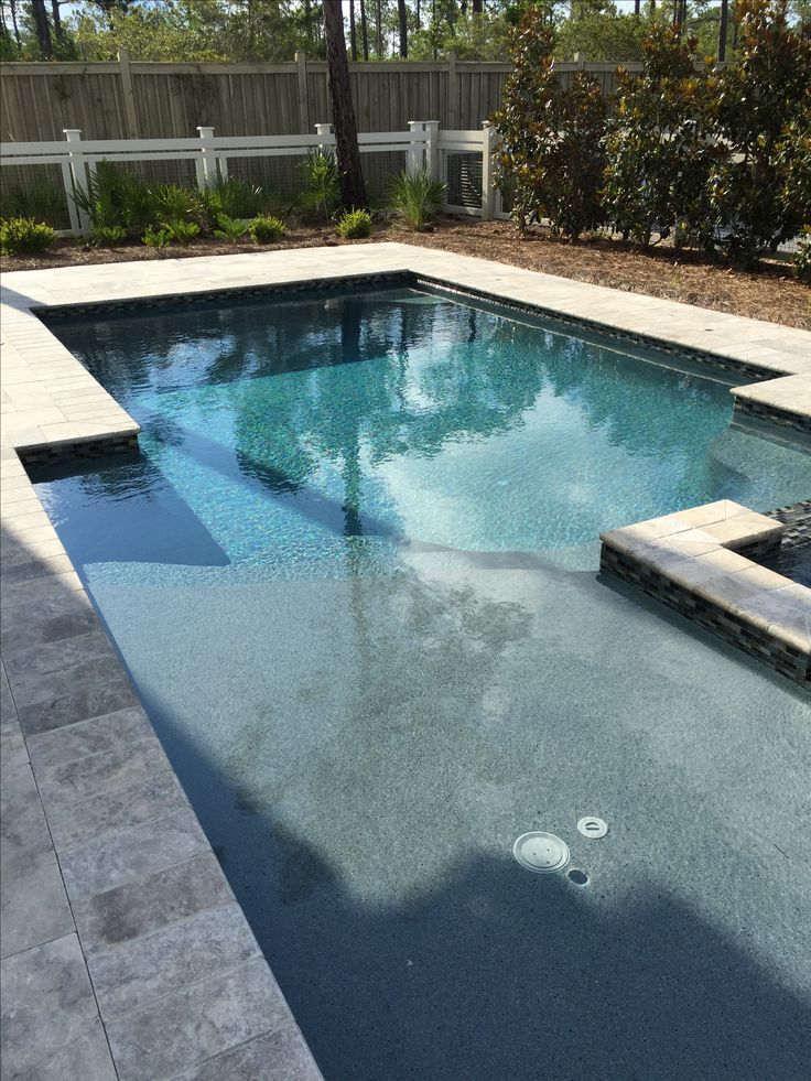 The 10 best pool design images on Pinterest | Pool designs, Swimming ...