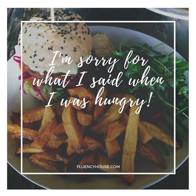 Its burger oclock! Do you say fries or chips? . . . #burgers #fries #burgerandfries #chips #americanenglish #foodie #foodpost #foodporn #bestoftheday #dinner #hangry #salads #timetoeat #foodgram #rustic #bar #restaurantlife #amsterdam #amstergram #sloterdijk