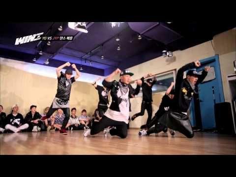 Mnet_Winner&WinB