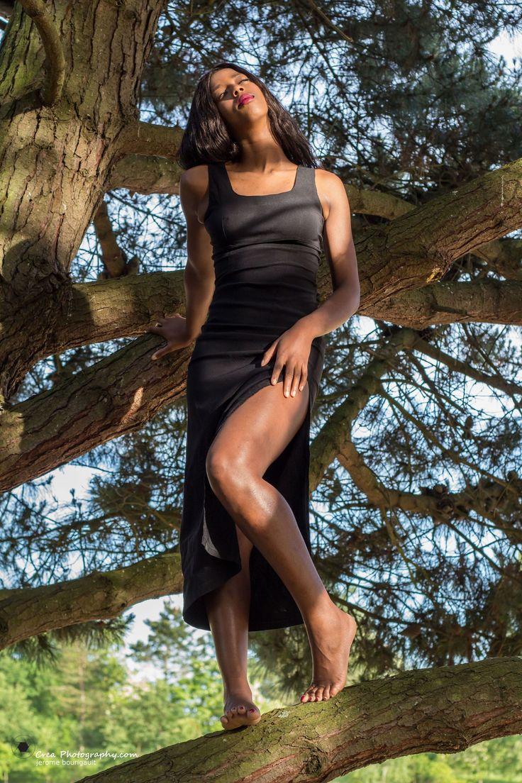 #sable #plage #vague #soleil #bronzage #jolie #fille #fac #droit #essca #Angers / #sand #beach #wave #sun #tan #pretty #girl #Crea #Photography