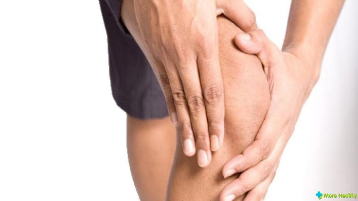 Целлюлит на коленях упражнения от целлюлита