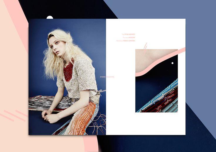 isabella-conticello-artist-eccentricity-5
