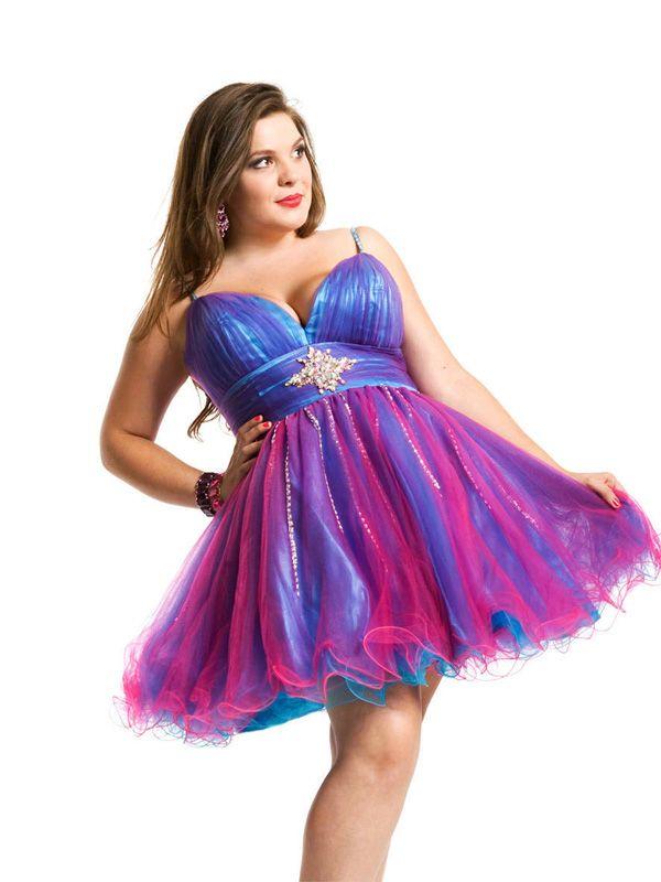 17 best Homecoming Dreses images on Pinterest   Vestidos de fiesta ...
