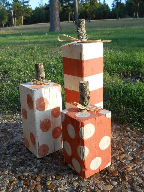 25 best ideas about 4x4 wood crafts on pinterest 4x4 crafts christmas wood crafts and - How to make a snowman out of wood planks ...