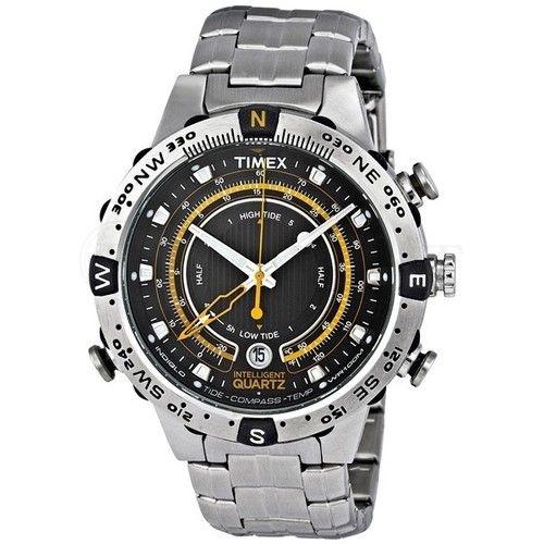 Ceas Bărbătesc Timex T2N738