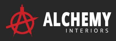 alchemy builders NZ