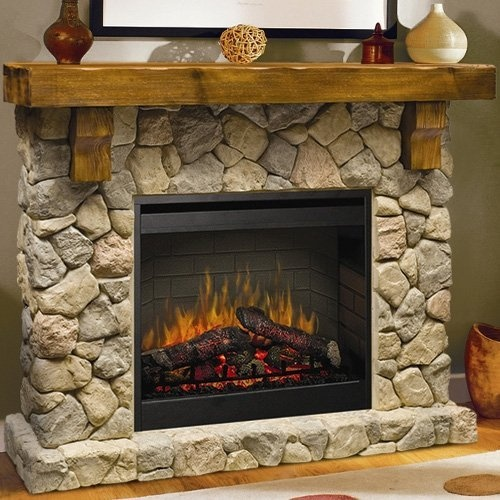 1000 Images About Indoor Fireplace Ideas On Pinterest