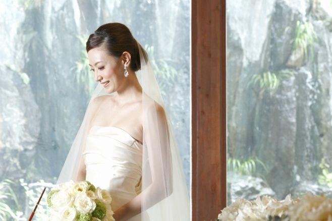 ザ コージー ミュージックホール   ザ ソウドウ 東山 京都 - 結婚式場 結婚式・ウェディング