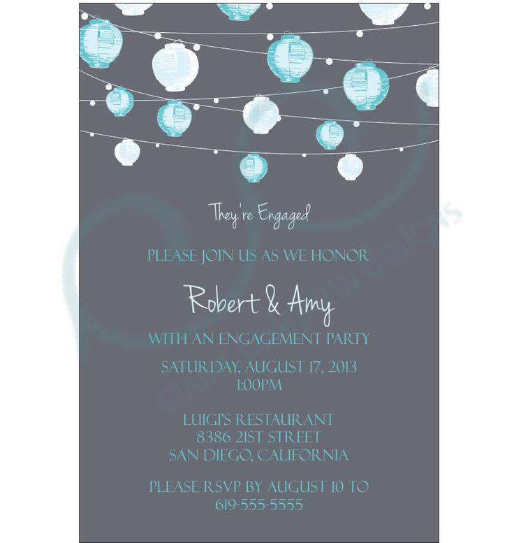 7 best wishing well ideas images on Pinterest Cards - business meet and greet invitation wording