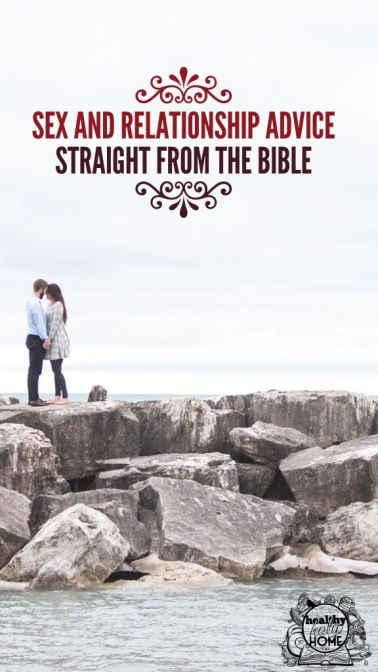 song of solomon dating advice The song of songs, which is solomon's song of solomon 1:2 the translators have added speaker identifications based on the gender and number of the hebrew words.