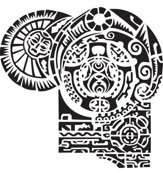 best 72 tatoos ideas on pinterest tatoos polynesian tattoos and tattoo designs. Black Bedroom Furniture Sets. Home Design Ideas