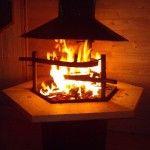 Na naszą stronę wstawiliśmy mnóstwo zdjęć domków grillowych z tegorocznych realizacji. Zapraszam do oglądania.