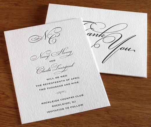 Black Tie Wedding Invitation Wording: 17 Best Images About {invitation Design} Black Tie On