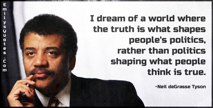 177 Best Political Quotes Images On Pinterest: 40 Best The X Files Images On Pinterest