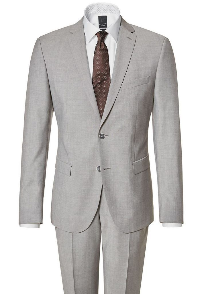Roller anzug verbessern legal