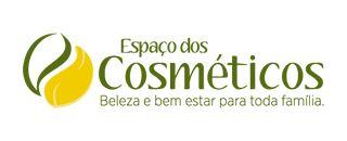 O Espaço dos Cosméticos é uma loja virtual que atende o público feminino e masculino com produtos de beleza nacionais e importados, produtos profissionais, produtos naturais e orgânicos e também produtos na linha mamãe e bebê.