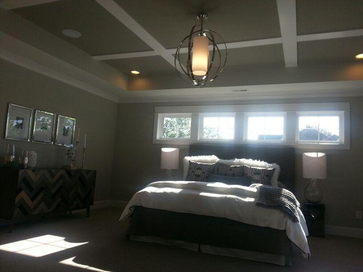 Master Bedroom Windows 13 best bedroom windows images on pinterest | bedroom windows