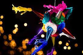 DIGITAL INFORMATIVA : ¿Cuál es el origen y significado de la piñata?