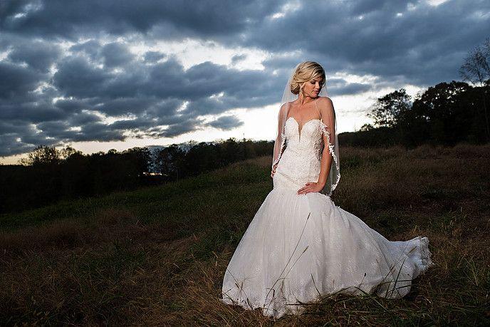 Randy Fenoli Wedding Dress At Wedding Angels Bridal Boutique Elegant Wedding Dress Mermaid Wedding Dresses Atlanta Angel Bridal Lace Mermaid Wedding Dress