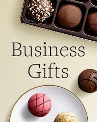 business christmas ideas