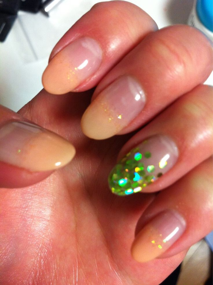 36 best Japanese gel nails images on Pinterest | Gel nail, Gel nails ...
