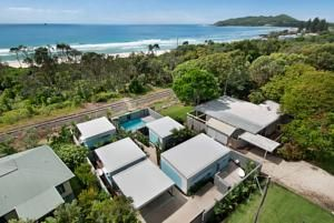 Booking.com: Apartment Cavvanbah, Byron Bay, Australia - 9 Guest reviews. Book your hotel now!