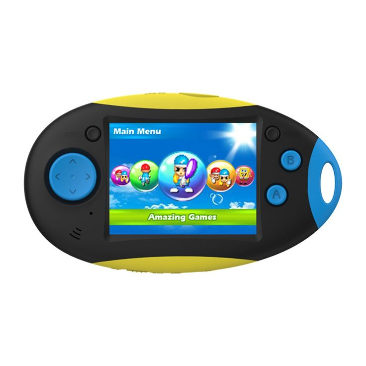 Oplayer MGS33501 Mini Console //Price: $59.80 & FREE Shipping //  #play #playing #screen #iphone #iphoneonly #apple #ios  #phone #smartphone #mobile