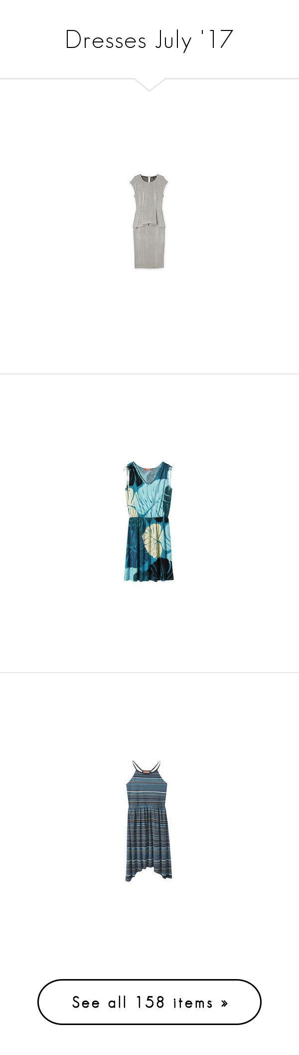 """""""Dresses July '17"""" by peeweevaaz ❤ liked on Polyvore featuring dresses, neutral, a line dress, cap sleeve a line dress, white day dress, v neck cap sleeve dress, v neck a line dress, wedding dresses, outerwear and white blazer jacket"""