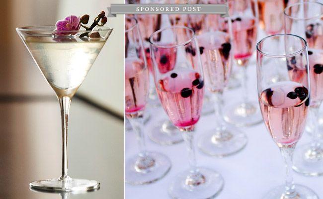 7 Creative Signature Wedding Cocktail Names (Plus & Recipes!) http://blog.theknot.com/2013/07/08/7-creative-signature-wedding-cocktail-names-plus-recipes/?cm_mmc=facebook-_-july2013-_-blog-_-stgermains