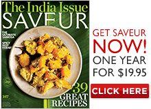 Torta Salata di Zucchine e Cipolle (Zucchini, Onion and Ricotta Pie) | SAVEUR