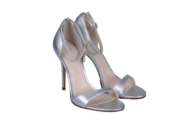 Aldo Clarice Heels