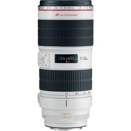 This is my dream lens ♥ -Canon EF 70-200mm f/2.8L IS II USM Lens, USA: Picture 1 regular