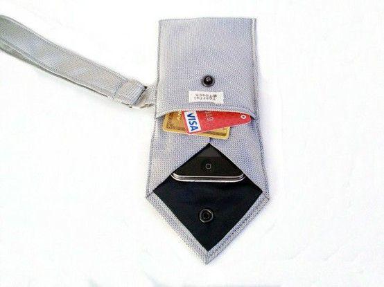 stropdas-gsmhoesje