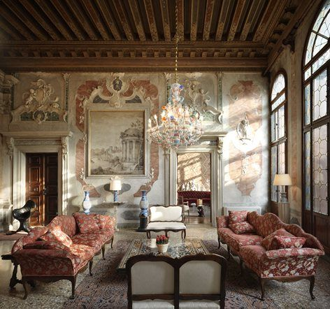 348 best CASTLE AND MANOR HOUSE INTERIORS images on Pinterest