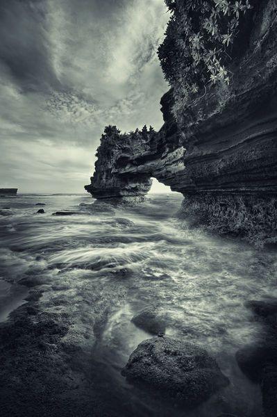 """""""Bali - Tanah Lot"""" <<< repinned by www.BlickeDeeler.de"""
