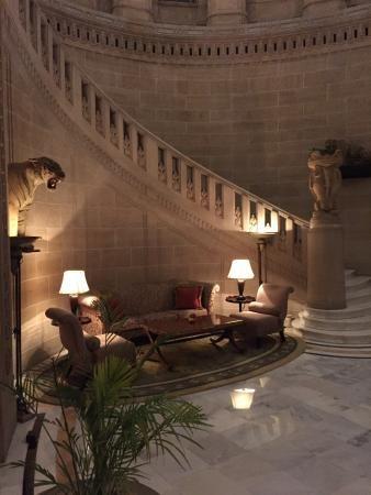 Umaid Bhawan Palace Jodhpur, Jodhpur: See 1,132 traveller reviews, 1,312 photos, and cheap rates for Umaid Bhawan Palace Jodhpur, ranked #1 of 93 hotels in Jodhpur and rated 5 of 5 at TripAdvisor.