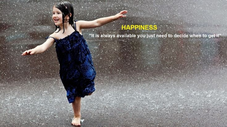 Check Out This Meaningful Quotes