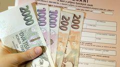 http://zpravy.aktualne.cz/finance/dobra-zprava-pro-podnikatele-babis-jim-chce-vratit-danove-sl/r~66e484e2fd6811e590060025900fea04/