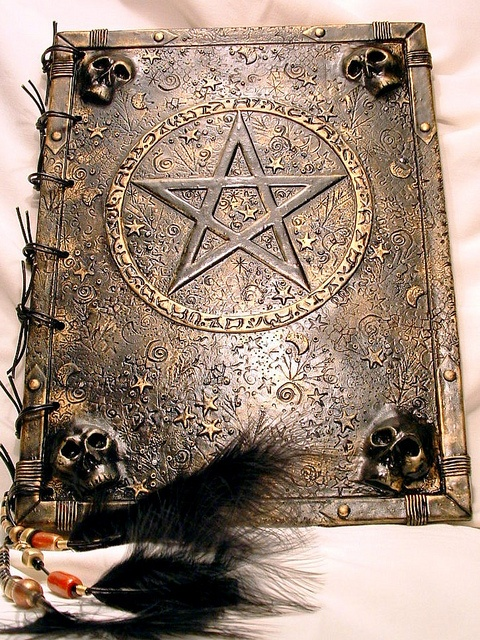 Book Of Shadows Cover Art : Best ideas about sketchbook cover on pinterest diy