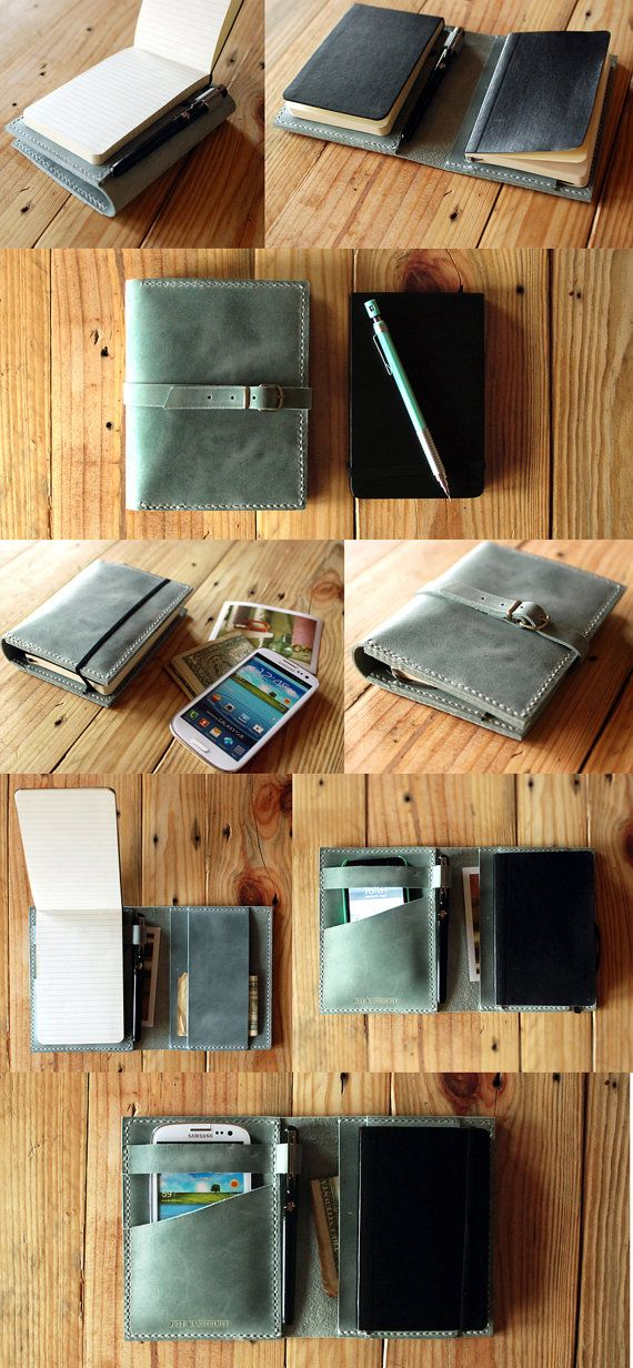 Travel journal cover. Moleskine cover. by JustWanderlustShop, $136.00 I WANT THIS!!!