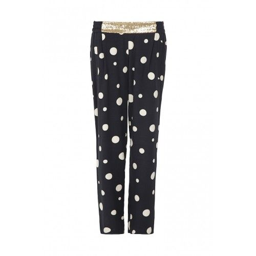Sass & Bide - Come Along Pants