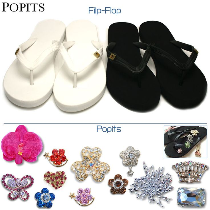 8 Best Images About Popits On Pinterest A Well Home And